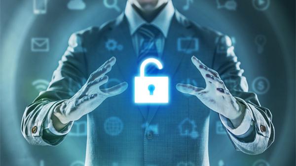 规范权限申请 加强信息保护 上海市网信办约谈本地23家常用APP运营企业