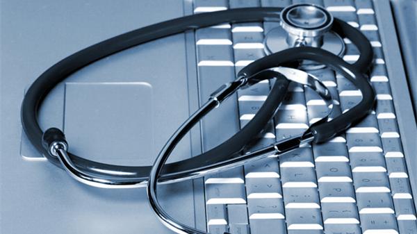 网络医疗咨询真假难辨:诱使患者就医 花钱可买数据