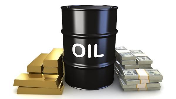 """国内油价将迎""""四连涨"""" 时隔五年再步入""""8元""""时代"""