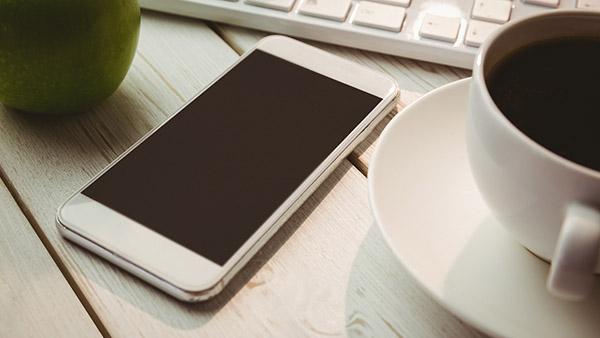 中消协喊话苹果公司:无论消费者是否开通免密支付,经营者都应保障交易安全