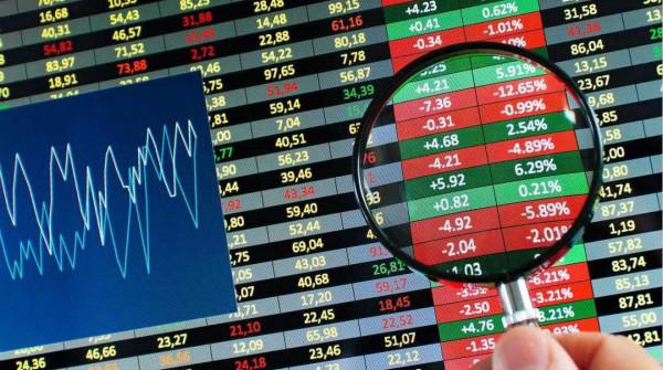 上交所发维护市场稳定信号:加强对严重异常交易行为监管