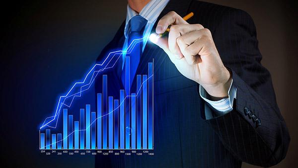 2019世界經濟體排名_知名投行眼里的2019年全球經濟 上篇