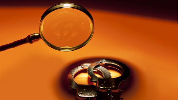 合肥检方:刺死民警张雪松的嫌犯王某涉嫌故意杀人罪被批捕