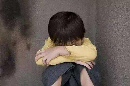 最高检:非直接身体接触猥亵可认定构成猥亵儿童罪