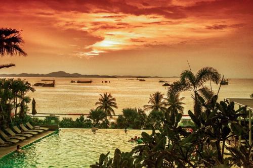 这9大东南亚仙境,竟比国内游还便宜,而且还免签/落地签