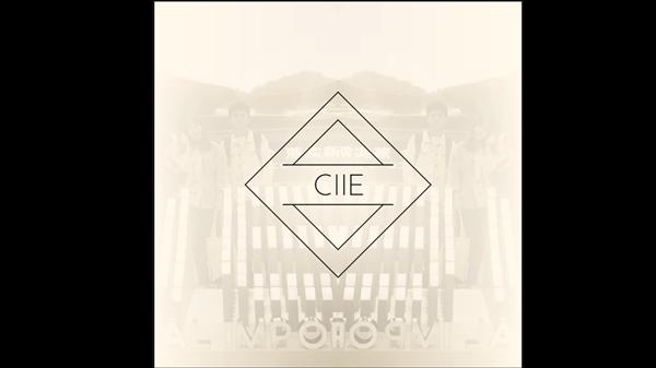进博时刻作品 | CIIE美好瞬间