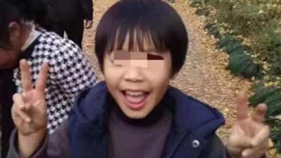 乐清儿童失联案被证实为虚假警情,专家:最高可判七年