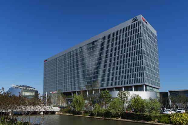 泛亚汽车技术中心全面推进数字化升级