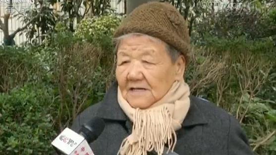 上海:城市基层党建赢得民心