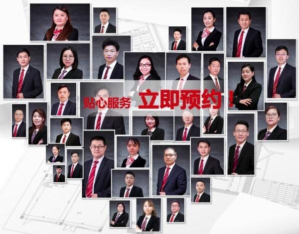 业内资深人士揭秘:为什么2019年上海家庭装修还是找云兰装潢?