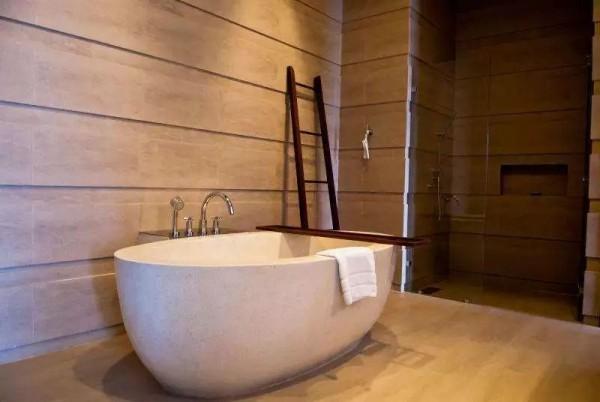 浴缸和淋浴房哪个好?