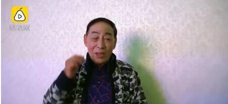 上海老爷叔一星期逛4天街,裤子3000块看中就买!