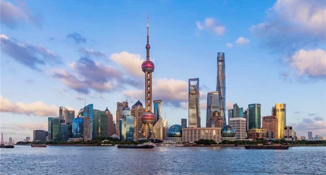 微信群里疯转的《上海话托福考试》,难倒了一大批上海人