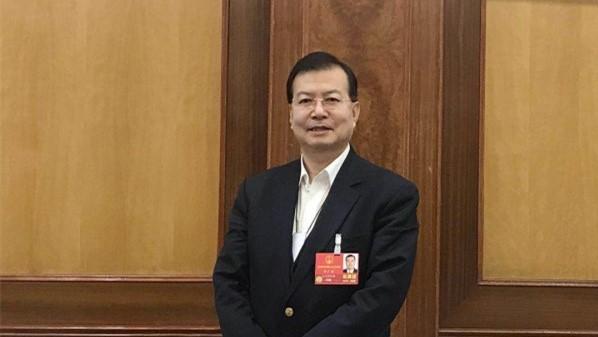 河北省人大代表:沧州学校别片面追求特色办学,忽略武术文化