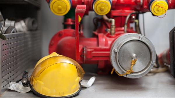 交通运输部:消防救援队伍人员可优先乘坐交通工具