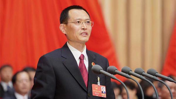 2018年上海批准逮捕刑事犯罪嫌疑人27916人