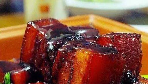 猪年必吃美食&必懂上海话,看来不吃是不行了!