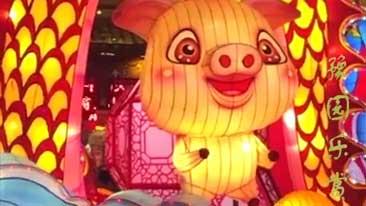 今年首场市民读书会火爆开场:重温上海独特的红色记忆