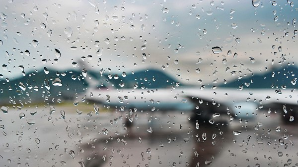 上海今天阴有时有小雨夹雪或小雪 最高温度5度