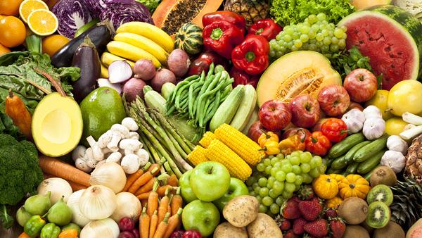 春节期间12类重点蔬菜平均价4.05元/公斤 比去年同期下降9.2%
