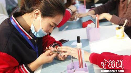 国务院:符合条件的技师学院可纳入高等学校序列