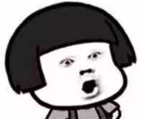 上海月薪8000阿姨吐槽:东家要她每次洗手必须5分钟