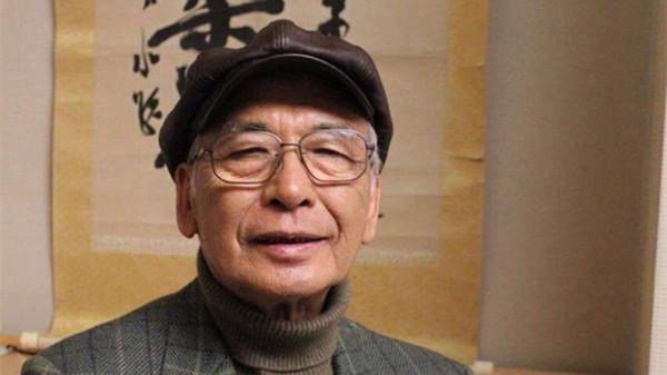 日本著名导演佐藤纯弥逝世 曾执导《追捕》《人证》