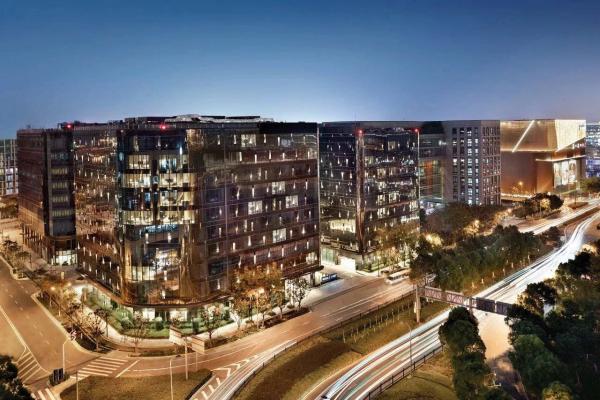 1月新房成交数据出炉!超级华宅市场谁拔得头筹?