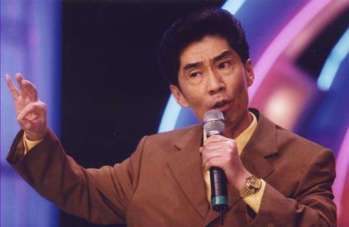 """上海话里""""各色各样""""的人,全认识的是模子!"""