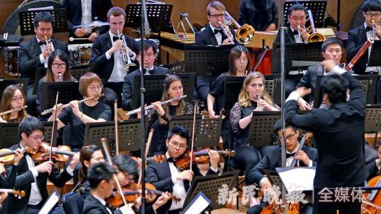 """《我和我的祖国》将奏响第36届""""上海之春""""序曲 37台演出新人新作逾四成"""