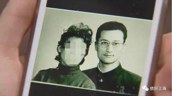 上海90岁帅气老爷叔征婚,竟找到失散40多年的儿女!