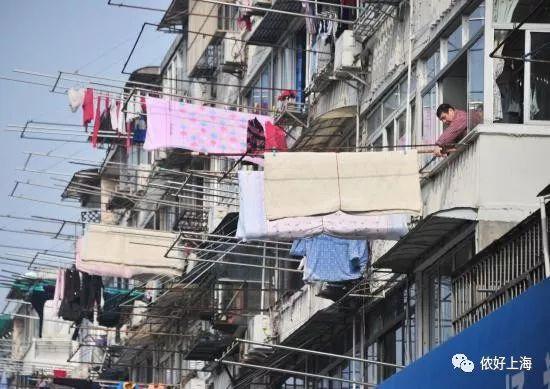 共洗共洗!上海人终于迎来了大洗之日!