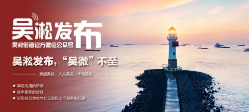 """""""吴淞发布""""持续领跑BSPDI综合指数排行"""
