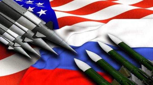美高官:美国8月将试射受《中导条约》限制的巡航导弹