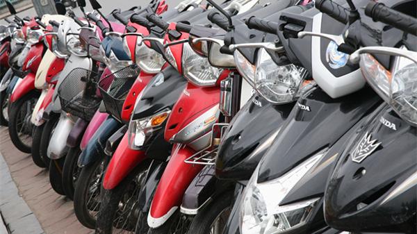 电动自行车新强制性国家标准将于4月15日起实施