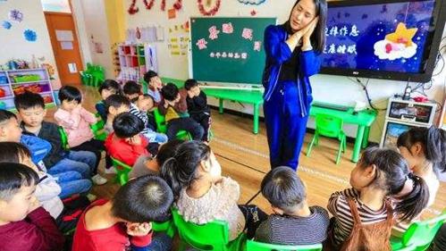 中国超3亿人有睡眠障碍,成年人失眠发生率近4成