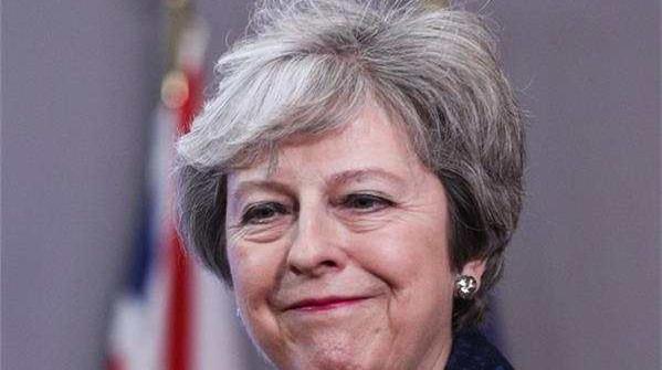 特雷莎·梅遭逼宫 11名内阁大臣要求其十日内辞职