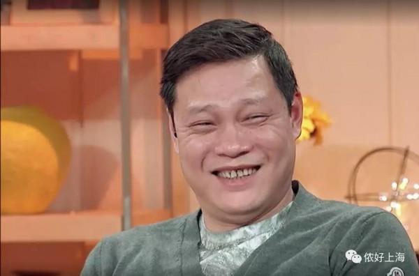 范志毅女儿上节目谈恋爱,男友172被嫌弃太矮!
