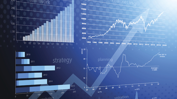 斑马仓泛家居产业数字化峰会 智能整装概念引领行业潮流