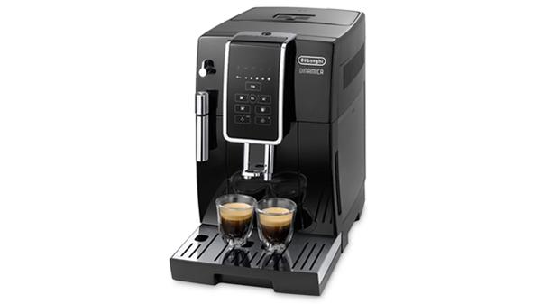 夜上海·买手|精挑细选咖啡机