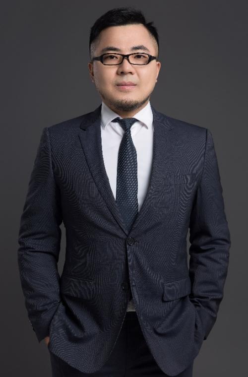 """鲁尔物联荣获两项浙江省""""创新创业""""大奖"""
