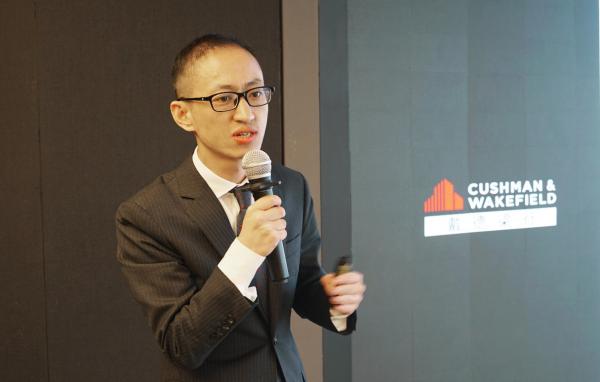 戴德梁行解读长三角一体化:新形势下的上海城市发展