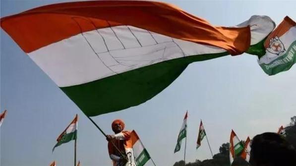 """印度大选,选""""能人""""还是选""""强人""""?老百姓:强人"""
