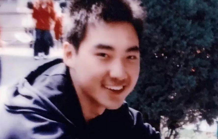泪奔!他才29岁,刚刚交大研究生毕业,却遭遇人生最大的变故!