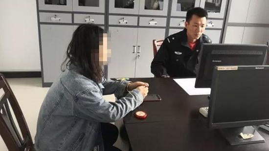 桂林致5死火灾4名涉案人员已被控制