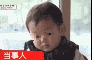"""上海这些孩子提出""""集体抗议"""",反对父母晒娃!"""