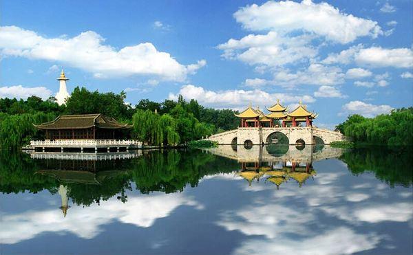 惊喜!这条铁路一通,上海人到扬州、连云港更方便啦!