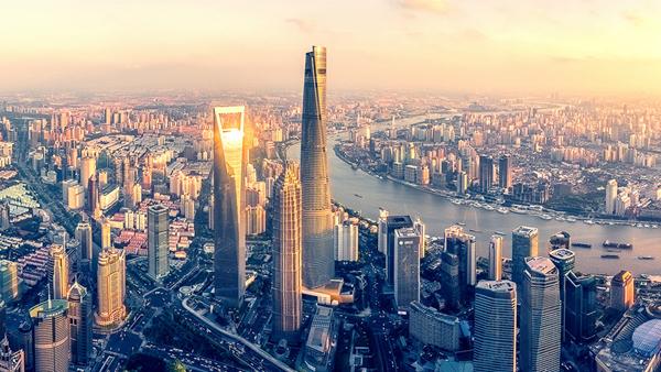 """""""两个一公里""""的创新答案——上海全力建设全球科创中心纪实"""
