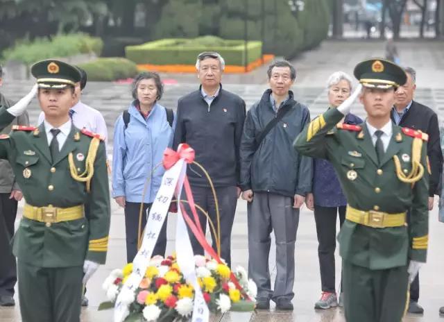 致敬!他在解放上海战役中牺牲,年仅33岁!