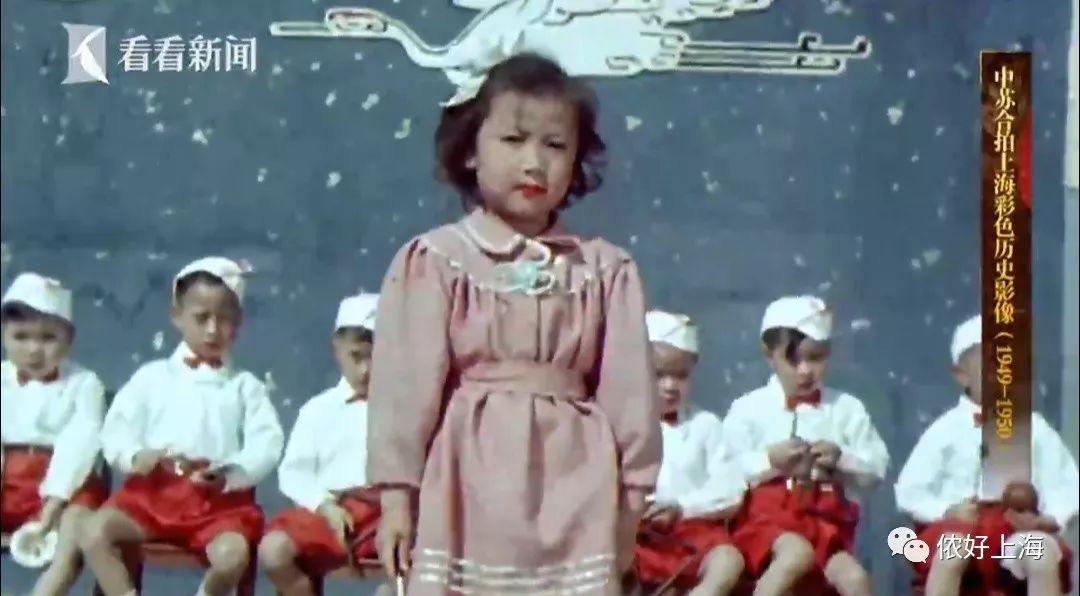 找到啦!当年中山公园游园会的小乐手,70年后再相聚!